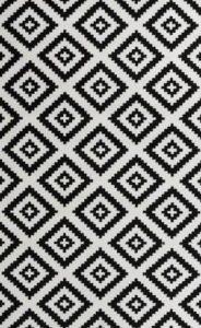 Adding carpets and rug Carpet Cleaning Idaho Falls